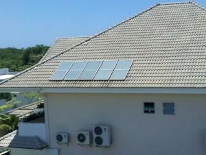sistema-solar-banho-para-ate-5-pessoas-13951-MLB3516864446_122012-F