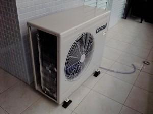 Cold-aldeia-dos-vilaresG02